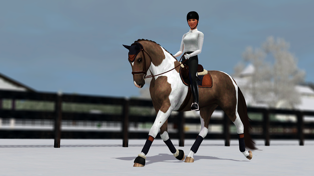 http://sparkly-lion.net/whitebrook/AdoraEP_Snow_Trot.png